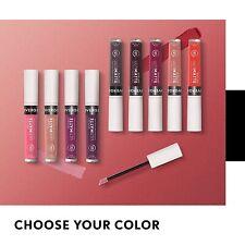 Covergirl Outlast UltiMatte Liquid Lipstick, You Choose