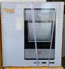 Opal Opal01 Nugget Ice Maker - Black