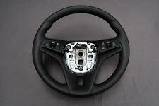 94536705 2013-2016 Chevrolet Cruze OEM Cruise Control Steering Wheel Kit NEW