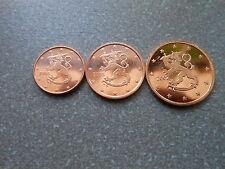 Offizielle Ausgaben Von Ecu Münzen Günstig Kaufen Ebay