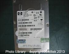 HP 356910-002 Maxtor HD ATLAS 146GB 10K ULTRA 320 SCSI