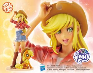 My Little Pony Bishoujo Applejack 1/7 figure Kotobukiya (100% authentic)