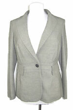Marks and Spencer Women's Hip Length Formal Coats & Jackets