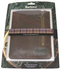 """Genuino Funda protectora Bolsa de protección oficial Barbour para Kindle Fire HD HDX 7"""""""