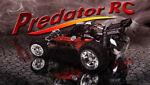 Predator RC