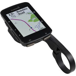 Deco Essentials Bike Mount for Garmin Edge GPS Series