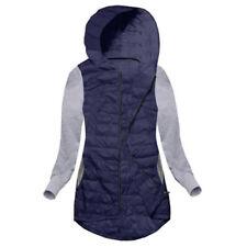 Wellensteyn Damen Sonstige Jacken