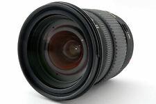 N Mint SIGMA 18-50mm F2.8 EX DC MACRO Lens for Sony Minolta Alpha Mount 665072