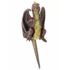 Dragon Shoulder Sitter - Game of Thrones Costume Prop