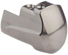 Shimano palanca placa st-6800 ultegra derecha plata