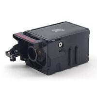 GFM0412SS For HP Proliant DL360p DL360e G8 Server Cooling Fan 654752-001 / 66788