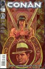 Conan (Dark Horse Comics) #28 Regular Cover NM-