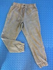 Womens Pants Top Shop And Zara