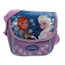 Disney Tmfroz001004 Frozen Despatch Bag