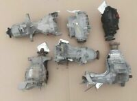 2013 Sorento Rear Differential Carrier Assembly OEM 118K Miles (LKQ~279961471)