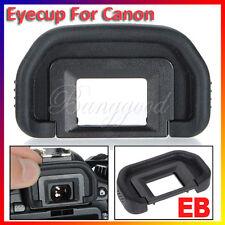 Eye Cup Eyecup Eyepiece EB for Canon EOS 1100D 650D 600D 550D 500D 40D 50D DSLR