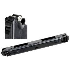 ASG CZ CZ75 P-09 Co2 Pistol 16 Shot .177 Pellet Magazine / Clip * Airguns Only*