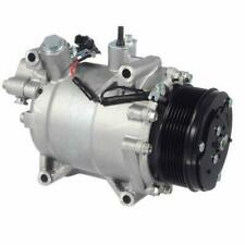Ac Compressor Clutch for Co 4920Ac 38810-Rwc-A03 97580 6512639 Honda Civic 12-14