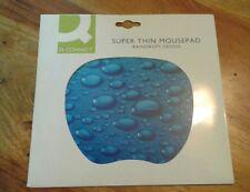 Tapis de souris-Super Thin