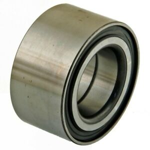 ACDelco Professional 513058 Wheel Bearing