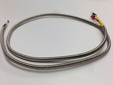 Quadra-Fire Thermocouple for Pellet Stoves 812-0210