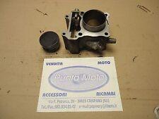 Gruppo termico cilindro pistone Gilera Nexus 300 2008-2012