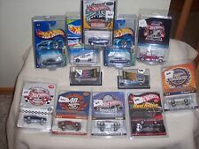 HOT WHEELS GRAB BAG-REG & SUPER TH -95 TH CAMARO-RARE 71 GTX-PLAY SET-MORE-L@@K