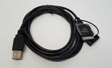 Pioneer CA-IW.50 iPod/iPhone to USB Connection Cable (Audio) for Car stereo NEW#