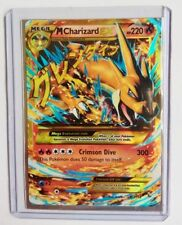 Fire Ultra Rare Pokémon Individual Cards with Holo