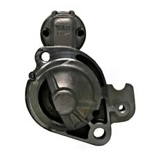 Starter Motor ACDelco Pro 336-2078 Reman