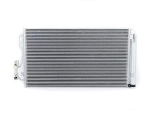 Genuine BMW A/C condenser '1/'2/'3/'4/I8/I3 series PN: 64506804722 UK New