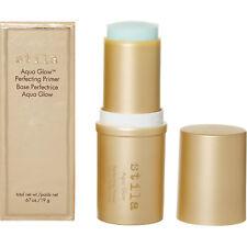 Stila Aqua Glow Perfecting Primer RRP £ 20 Long Wear
