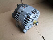 NEW GENUINE VW CADDY EOS GOLF PASSAT ECONOMY ALTERNATOR 140 AMP JZW903021QX