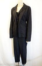 Damen-Anzüge & -Kombinationen mit Hose für Business-Anlässe in Größe 44