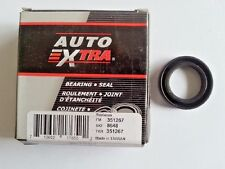 Auto Extra 351267 Steering Gear Worm Shaft Seal