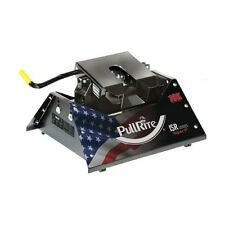 Pullrite 1900 16K Industry Standard Super Fifth Wheel Hitch New