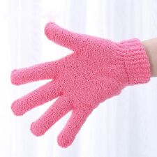 Erasing Head Quick-dry Towel Microfiber Drying Glove Wiping Hair Care Useful