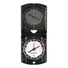 Suunto MCB Spiegelkompass Outdoor Wander Pfadfinder Kompass Compass