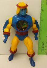 "Vintage Sy-Klone Masters of the Universe 6"" Figure Used Loose MOTU He-Man"