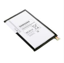 """batteria T4000E originale per Samsung T210 T211 Galaxy Tab 3 pila sostitutiva 7"""""""
