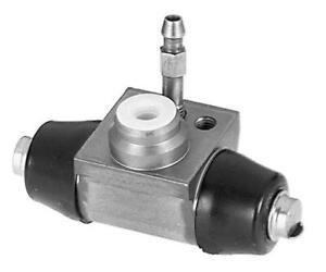 Febi Bilstein Genuine New Replacement Wheel Brake Cylinder 06112, Rear