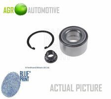 BLUE PRINT FRONT WHEEL BEARING KIT OE REPLACEMENT ADT38250