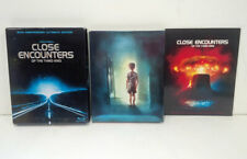 Close Encounters of the Third Kind (Blu-ray Disc, Mint - Buy 2 Dvds Get 1 Free*