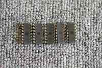 5Pcs DIP 8 Op Amp IC Quad DIP-14 JFET-Input