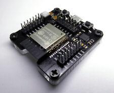 Programmer Tool ESP32 Adapter Socket For ESPRESSIF ESP-WROOM-32 Module