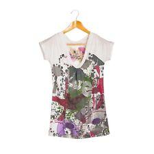 Desigual T-Shirts und Tops für Mädchen