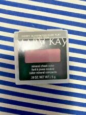 Mary Kay Cheek Powder