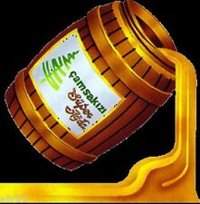 Camsakızı Pine liquid Depilation Sugar Paste for Hair Removal Sugaring Wax Balm