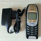 TELEFONO CELLULARE NOKIA 6310i VEICOLARE PER AUTO BMW MERCEDES AUDI