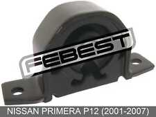 Right Engine Mount For Nissan Primera P12 (2001-2007)